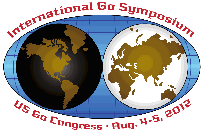 US Go Symposium